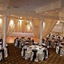 130x130_sq_1316447527747-grandballroom