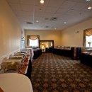 130x130 sq 1316447540461 buffetroom