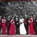 130x130 sq 1370616880436 dametta bridal party