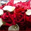 130x130 sq 1370616905071 dametta flowers