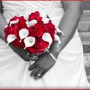 130x130 sq 1370616915835 dametta flowers ct