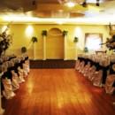 130x130 sq 1392396541846 ceremon
