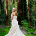 130x130_sq_1396026065928-bridal000