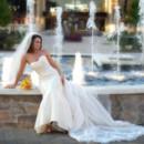 130x130 sq 1396026069685 bridal000