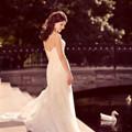 130x130_sq_1396026071779-bridal000