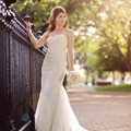 130x130_sq_1396026074792-bridal000