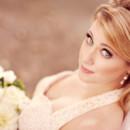 130x130_sq_1396026085611-bridal000