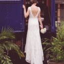 130x130 sq 1396026093683 bridal000