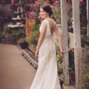 130x130 sq 1396026100217 bridal000