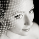 130x130_sq_1396026105226-bridal001