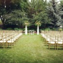 130x130 sq 1445702322754 outdoor wedding