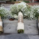 130x130 sq 1446560373803 babys breath natural bridal bouquets ba   copy