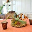 130x130 sq 1446562297225 fall centerpiece