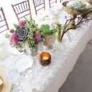 130x130 sq 1446564874798 vintage tablescape 1