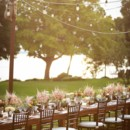 130x130 sq 1446566677042 outdoor reception 1