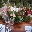 130x130 sq 1446566726614 tablescape 4