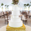 130x130 sq 1446571311019 cake