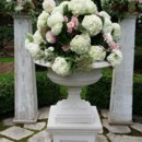 130x130 sq 1446584805704 wedding flowers neenah 1