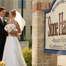 130x130 sq 1359135334429 wedding1