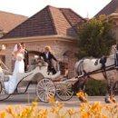 130x130 sq 1359135349837 wedding3