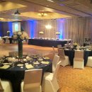 130x130 sq 1363369297304 ballroombackwalldraping