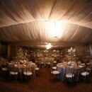 130x130 sq 1363369588137 ballroomdraping
