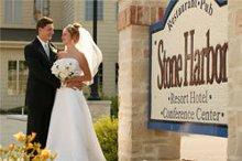 220x220 1359135334429 wedding1