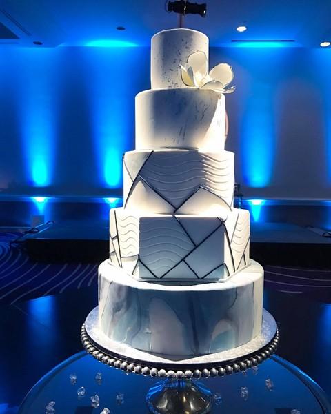 Cake Delivery Huntington Beach Ca