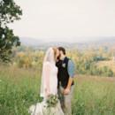 130x130 sq 1481131024626 lindsey  bryan front porch farms wedding photograp