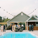 130x130 sq 1481132281770 lindsey  bryan front porch farms wedding photograp
