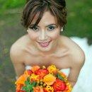 130x130_sq_1352392321705-makeup3