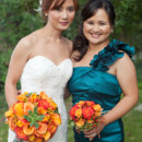 130x130 sq 1377548643427 msayson cheung wedding 139