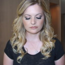 130x130_sq_1377548746492-makeup-1