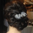 130x130 sq 1447376365961 back side updo