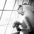 130x130 sq 1309315490972 huronsubstationwedding13