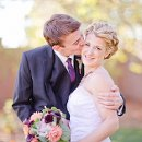 130x130 sq 1360644573142 beautifulweddingphotosvillaparker