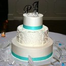 130x130 sq 1266634441925 cake