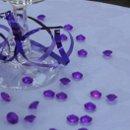 130x130 sq 1266543219593 purple1