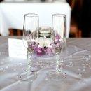 130x130 sq 1354507738595 wineglasses