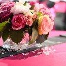 130x130 sq 1354509071334 vasewflowers