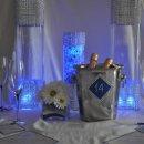 130x130_sq_1354509753322-blue