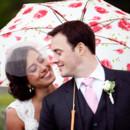 130x130_sq_1381026642000-otesaga-bride-10