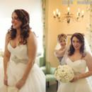 130x130_sq_1381026787131-otesaga-bride-13