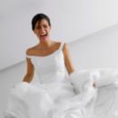 130x130 sq 1454361784 071978031f644ed2 bride pink lips weddings