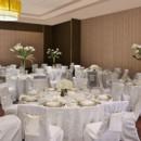 130x130 sq 1454362712811 wedding1retfinal