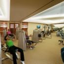 130x130 sq 1454363442617 fitness rm stitched ret