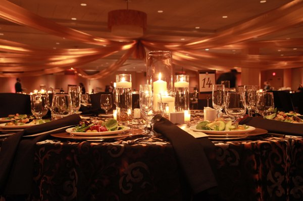 Motor city casino weddings joseph obrien casino gaming