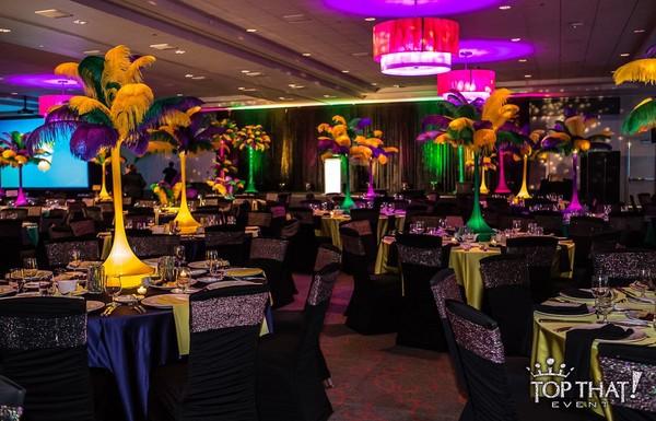 Motorcity Casino Hotel Reviews Detroit Venue