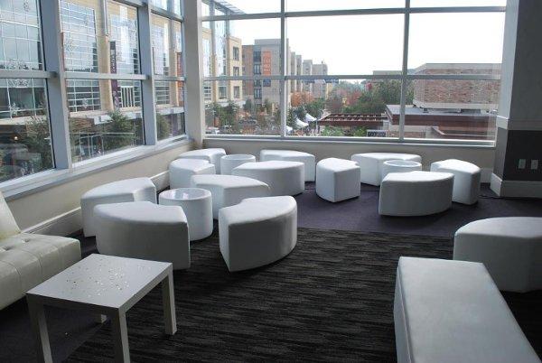 Unik Lounge Furniture Party Rentals Reviews Houston Rentals