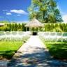 Village Green Resort & Gardens image